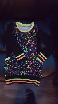 Hibernis dress